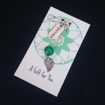 i make jewelry too!!