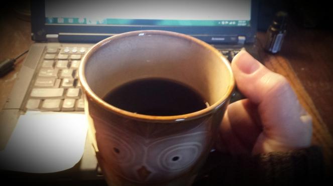 coffemorning