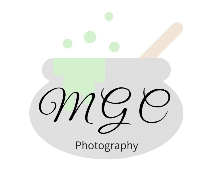 MGC photography poster